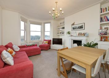 Thumbnail 3 bed flat to rent in Elm Bank Mansions, London