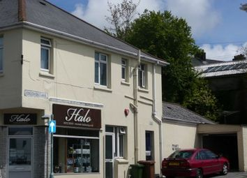 2 bed flat to rent in Morshead Road, Plymouth PL6