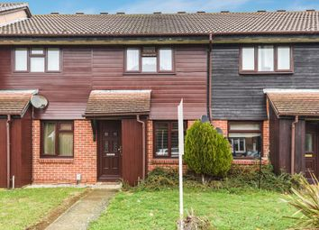 Thumbnail 2 bed terraced house for sale in Kidlington, Oxfordshire