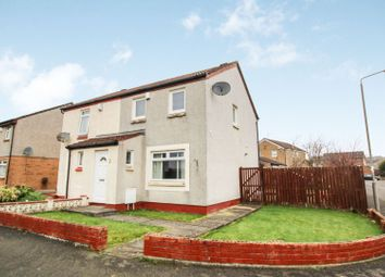 3 bed semi-detached house for sale in Langford Drive, Glasgow G53