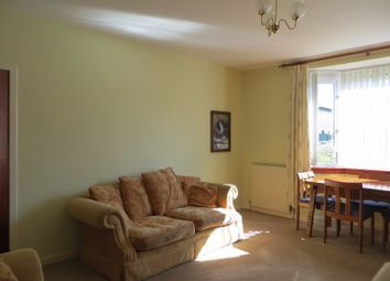 Thumbnail 3 bed detached house to rent in Alnwickhill Road, Liberton, Edinburgh