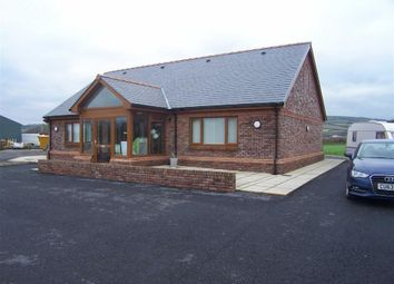 Thumbnail Office to let in Waungadog Farm, Kidwelly, Carmarthenshire