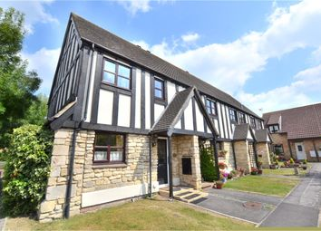 2 bed end terrace house for sale in Fieldcourt Farmhouse, Quedgeley, Gloucester GL2
