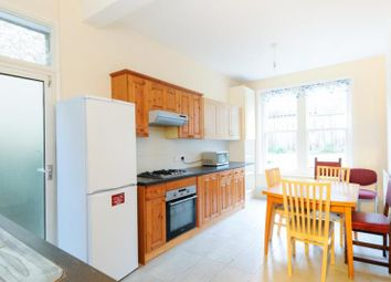 Thumbnail 5 bed property to rent in Barcombe Avenue, Streatham Hill, London