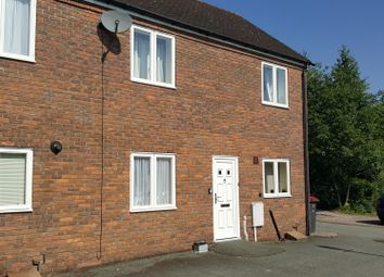 Thumbnail 2 bedroom property to rent in Priors Gate, Priorslee, Telford