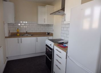 Thumbnail 2 bedroom flat to rent in Willow Close, Patchway, Bristol