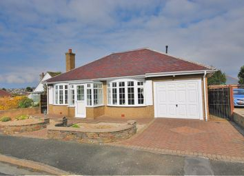 Thumbnail 2 bed bungalow for sale in The Fairway, Onchan, Isle Of Man
