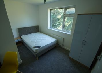 Thumbnail 5 bed terraced house to rent in London Road, Stoke, Coventry