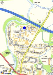 Thumbnail Office for sale in Mill Road Industrial Estate, Linlithgow Bridge, Linlithgow