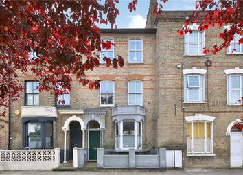 Thumbnail 3 bed terraced house for sale in John Campbell Road, London