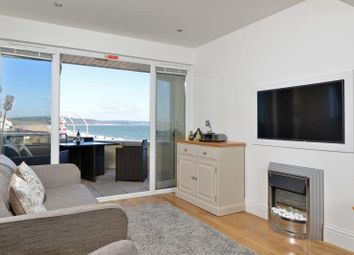 Torcross, Kingsbridge, Devon TQ7. 2 bed flat for sale