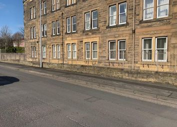 Thumbnail 1 bed flat for sale in 3, Mansfield Mills Hawick