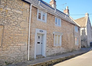 Thumbnail 2 bed cottage to rent in Tutton Hill, Colerne