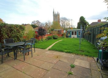 Thumbnail 2 bed semi-detached bungalow for sale in Newman Close, Westerleigh, South Gloucestershire