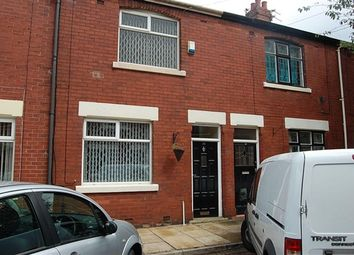 Thumbnail 2 bedroom property for sale in Greenbank Avenue, Preston