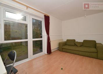 Thumbnail 2 bed flat to rent in 164 Clarence Road, Hackney, London, Greater London