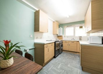 Thumbnail Room to rent in Gosford, London