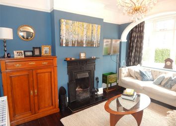 Thumbnail 3 bed terraced house to rent in Tremaine Road, Anerley, London