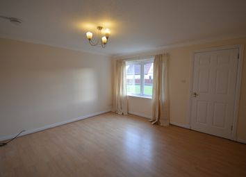 Thumbnail 2 bed flat to rent in Castle Heather Drive, Inverness, Highland