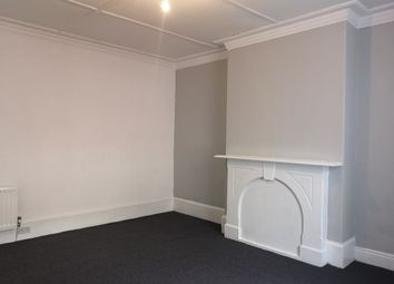 Thumbnail 2 bedroom flat to rent in Widdrington Terrace, West Percy Street, North Shields