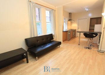 Thumbnail 2 bed flat to rent in Devonshire Place, Jesmond