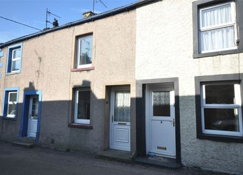 Thumbnail 2 bed cottage for sale in 7 Bridge Street, Brough, Kirkby Stephen, Cumbria