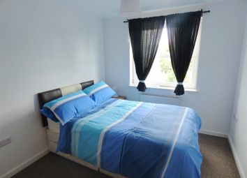 Thumbnail 1 bed property for sale in Lower Hall Street, St. Helens