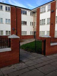 Thumbnail 2 bedroom flat to rent in Vescock Street, Liverpool