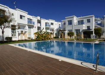 Thumbnail Duplex for sale in 4212, Alsancak, Cyprus