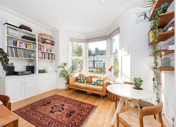 Thumbnail 1 bed property for sale in Jerningham Road, London