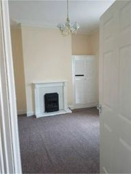 Thumbnail 3 bed cottage to rent in Duncan Street, Pallion, Sunderland, Tyne And Wear