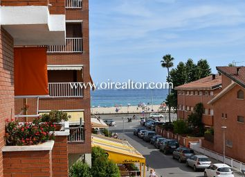 Thumbnail 4 bed apartment for sale in Premià De Mar, Premià De Mar, Spain