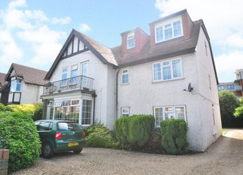 Thumbnail 1 bedroom flat to rent in Forlease Road, Maidenhead