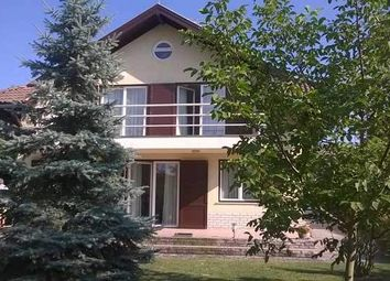 Thumbnail 4 bed detached house for sale in Lake Velence, Fejer, Hungary