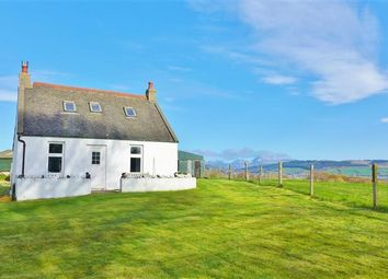 Thumbnail 1 bed cottage for sale in KA28