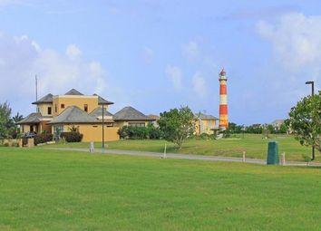 Thumbnail Villa for sale in Bow Bells, Atlantic Shores, Christ Church, Barbados