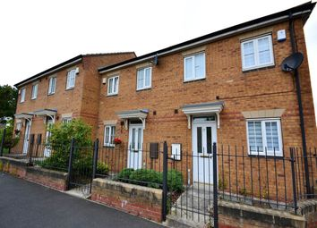 Thumbnail 2 bed property to rent in Rosebury Drive, Longbenton, Newcastle Upon Tyne