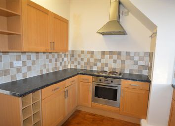 0 Bedrooms Studio to rent in Brighton Road, Purley CR8