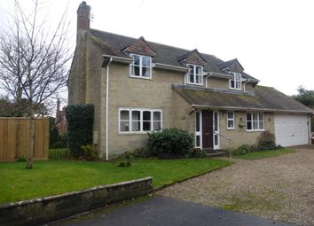 Thumbnail 4 bed property to rent in St. Johns Hill, Shaftesbury