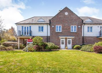 Thumbnail 2 bed property for sale in Broomfield, Bells Yew Green, Tunbridge Wells