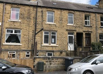 Thumbnail 3 bed terraced house to rent in Barcroft Road, Huddersfield