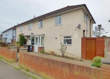3 bed semi-detached house for sale in Layton Road, Gosport PO13