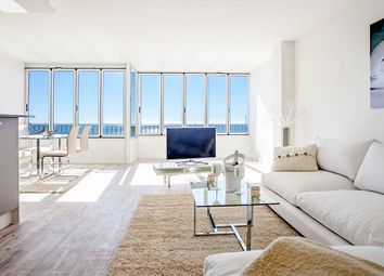 Thumbnail 2 bed apartment for sale in Puerto Portals, Balearic Islands, Spain, Majorca, Balearic Islands, Spain
