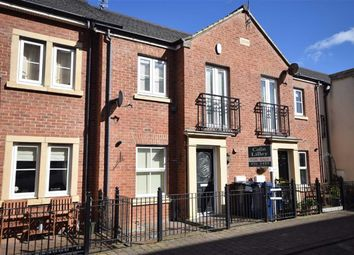 Thumbnail 2 bed terraced house for sale in Greenside Drift, South Shields