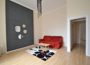 Thumbnail 1 bed flat to rent in Hatherley Grove, Westbourne Grove, London