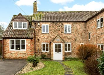 Thumbnail 5 bed semi-detached house for sale in Frampton On Severn, Gloucester, Gloucestershire