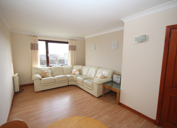 Thumbnail 3 bed flat to rent in Pentland Crescent, West End, Dundee, 2BT