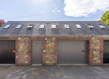 Thumbnail 3 bed terraced house for sale in 2 Seafield Close, Clontarf, Dublin City, Dublin, Leinster, Ireland