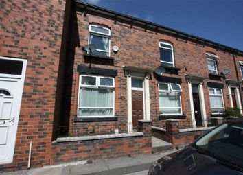 Thumbnail 2 bed terraced house for sale in Beatrice Road, Bolton, Bolton