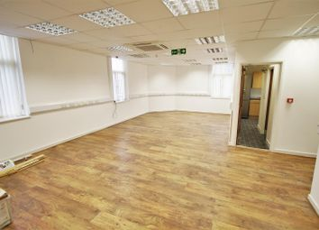 Thumbnail  Property to rent in Monton Road, Eccles, Manchester